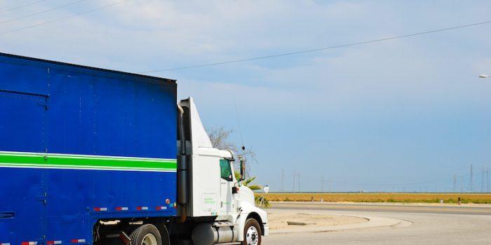 truck-1247374
