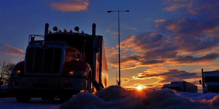 trucker-2946821_960_720